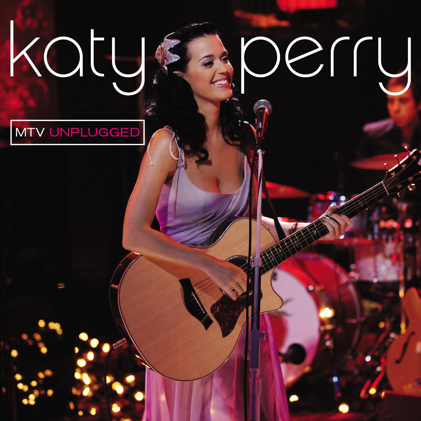 Torrent katy perry discography