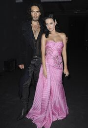 Katy-Perry-Russel-Brand