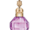 Oh So Sheer (Perfume)