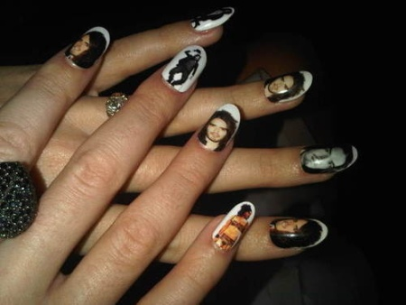 Image Russell Brand Nailsg The Katy Perry Wiki Fandom