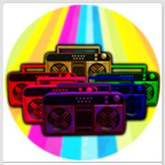 Sia's Radio!