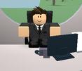 The Principal RP
