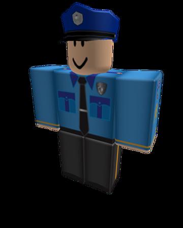 The Police Force Kavra Wiki Fandom