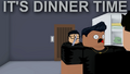 IT'S DINNER TIME.png