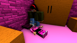 Emily's death image
