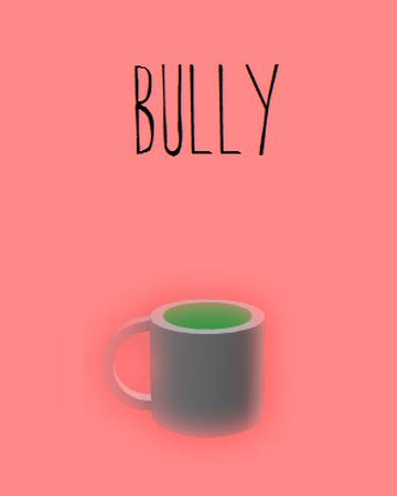 Bully Kavra Wiki Fandom
