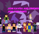 Kavra Wiki