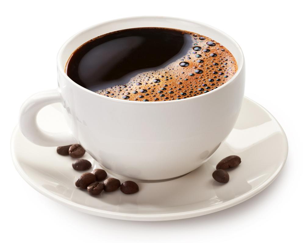 Znalezione obrazy dla zapytania kawa