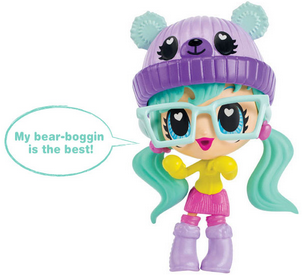 File:Betty Teddy Glasses.png