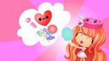 I Heart Candy