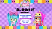 AllBlownUp