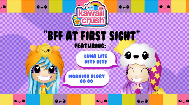 File:BFF Card.png