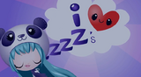 Sleepy Heart