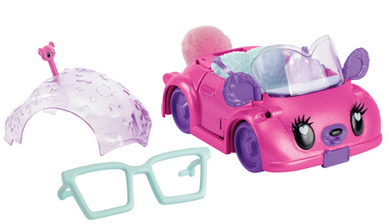 File:Car Accessories.png