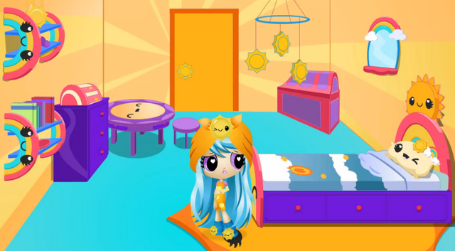 File:Morning Glory's room.png
