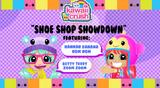 ShoeShopShowdown