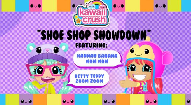 File:ShoeShopShowdown.png