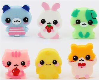 6-cute-baby-animals-erasers-from-Japan-kawaii-23020-1