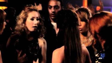"""Wonder Girls """"The DJ Is Mine"""""""