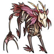 Chidos Exoskeleton