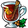 December-monthly-applewassail