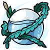 Seabed Orb
