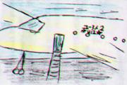 Ui2 plane