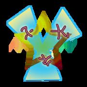 Logo yontzu