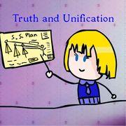 Truthandunification