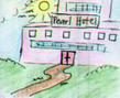Pearl hotel-0