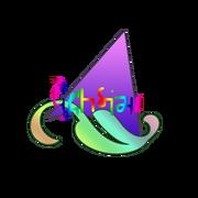 Logo corlamonis