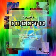 Conseptos1