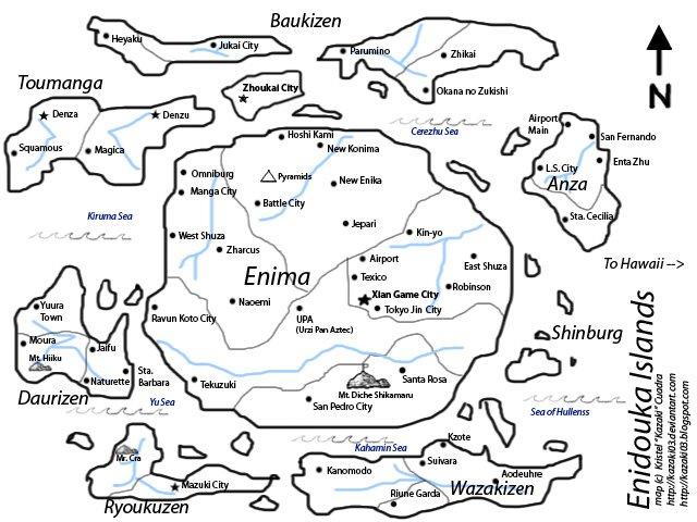 File:Enidoukamap.jpg