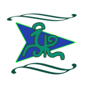 Logo tarkaflia