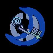 Logo moonedge
