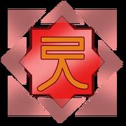 Logo jeleiyan