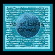 Logo code462