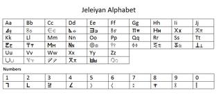 Jeleiyan