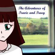 Travistracy