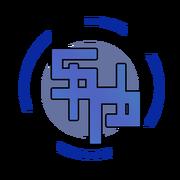 Logo sphereian