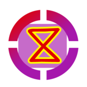 Logo alpheria