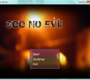 See No Evil (Game)