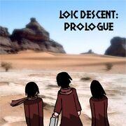 Loicdescent