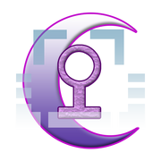 Logo ravanian