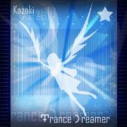 Trancedreamer