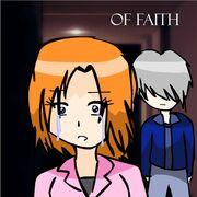 Offaith