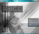 Brother (Game)