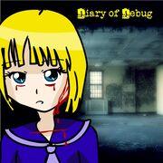 Diaryofdebug