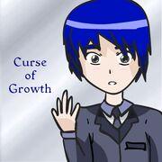 Curseofgrowth