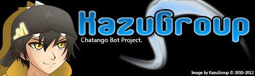 File:Kazugroup.png